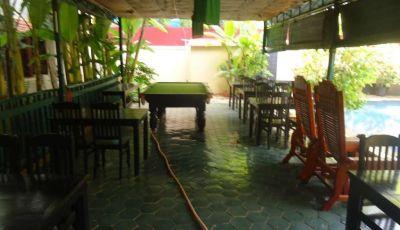 Sla Kram, Siem Reap | Condo for rent in  Siem Reap Sla Kram img 6