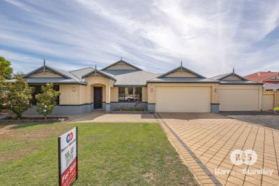 46 Hornibrook Road, Dalyellup,