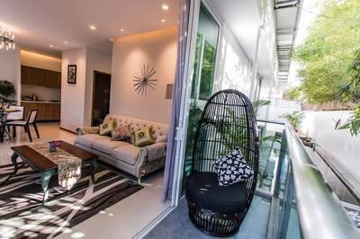 Apennines Condominium, Boeung Kak 2, Phnom Penh | New Development for sale in Toul Kork Boeung Kak 2 img 8