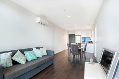 Premier Location in Southbank!