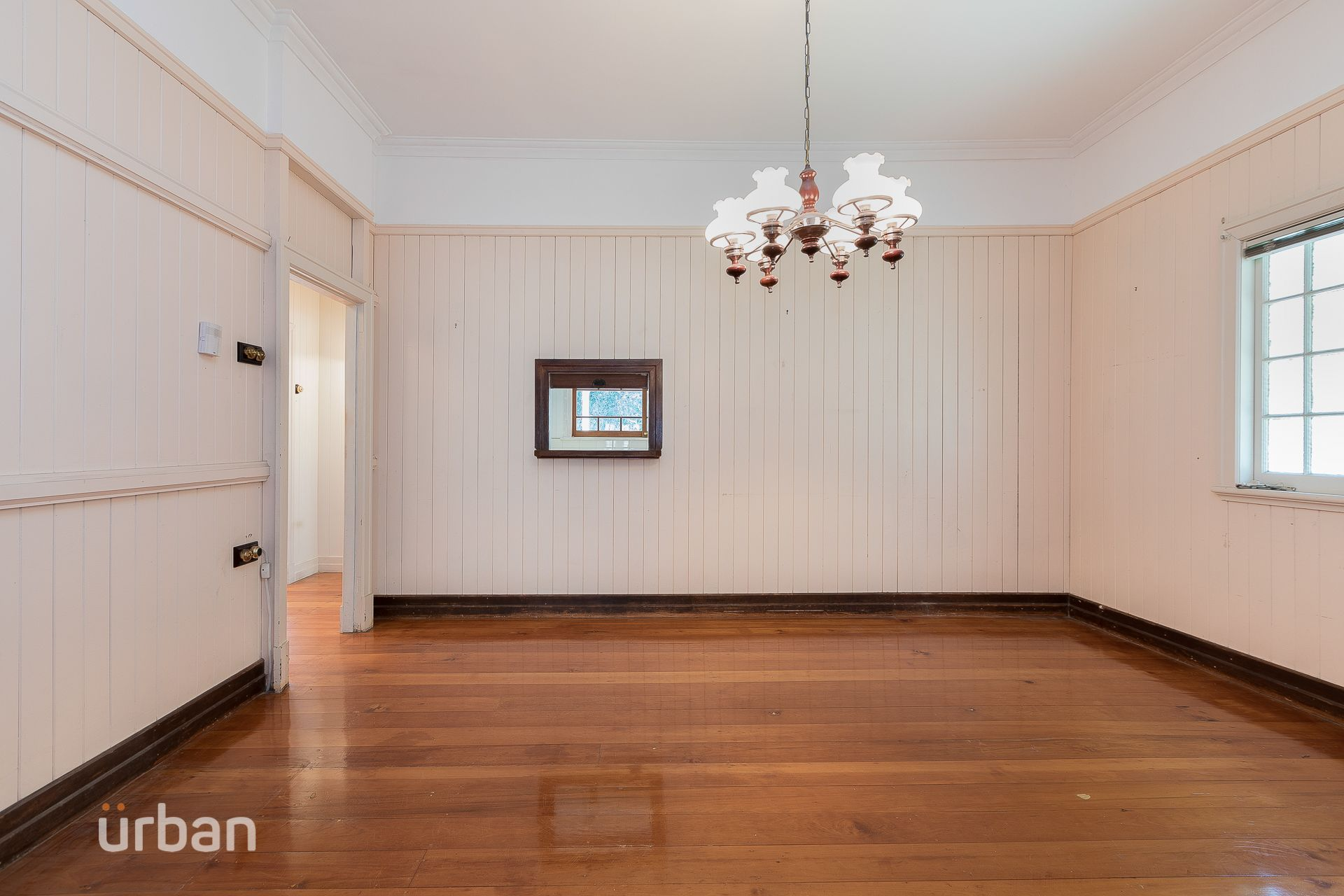 39 Chiswick Road Bardon 4065