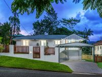 38 Stanley Street Indooroopilly, Qld