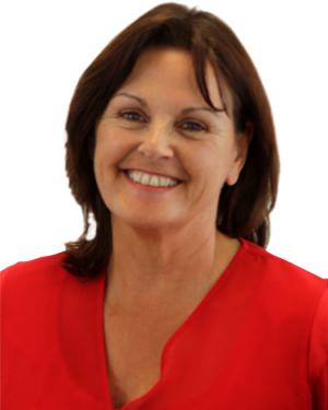 Glenda Soanes