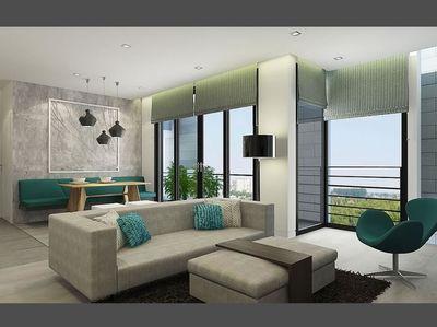 Galaxy residence, Srah Chak, Phnom Penh | New Development for sale in Daun Penh Srah Chak img 1