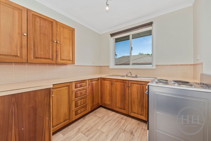 10 Weedon Avenue-5