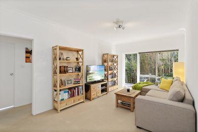 Idyllic lifestyle pad in premium bayside enclave
