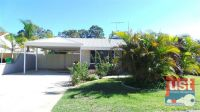 18 Frankel Street, CAREY PARK APPLICATION PENDING**