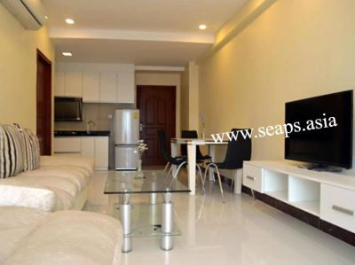 Boeung Prolit, Phnom Penh | Condo for sale in 7 Makara Boeung Prolit img 9