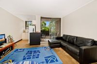 2/481 Old South Head Road Rose Bay, Nsw