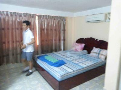 Sangkat Buon, Sihanoukville   Flat for rent in Sihanoukville Sangkat Buon img 15