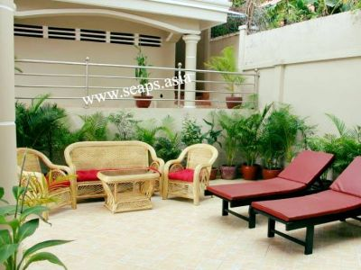 Sangkat Muoy, Sihanoukville | Retail for sale in Sihanoukville Sangkat Muoy img 9