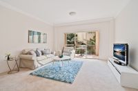 19/267 Miller St North Sydney, Nsw