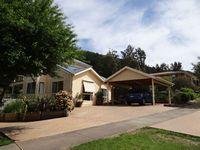 Highly Sought Location -Close to Town