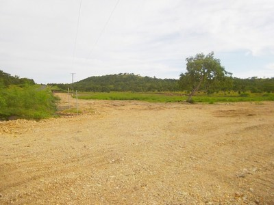 Land for sale in Port Moresby Moresby Central