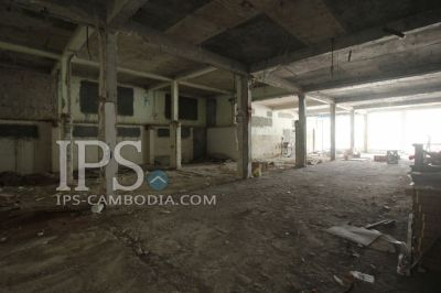 Siem Reap | Offices for rent in Siem Reap  img 1