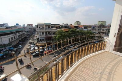 Veal Vong | Serviced Apartment for sale in 7 Makara Veal Vong img 8