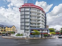 11/22 Barry Parade Fortitude Valley, Qld