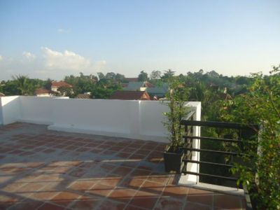 | Condo for sale in Svay Chek  img 5