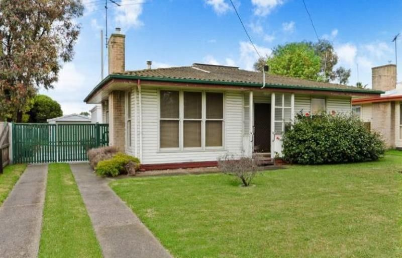 7A Aster Street Norlane
