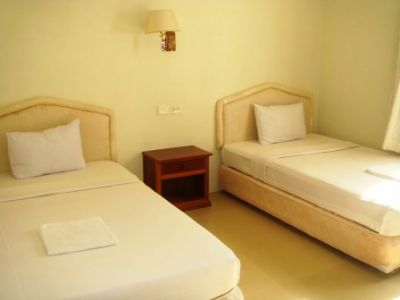 Sangkat Buon, Sihanoukville | Hotel for rent in Sihanoukville Sangkat Buon img 19