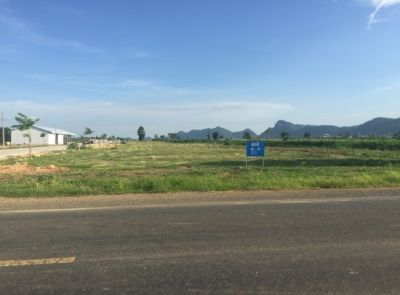 Sampov Lun, Battambang |  for sale in Sampov Lun Sampov Lun img 0
