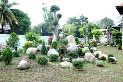 Steung Siemreap Residence, Sala Kamraeuk, Siem Reap | New Development for sale in Siem Reap Sala Kamraeuk img 3