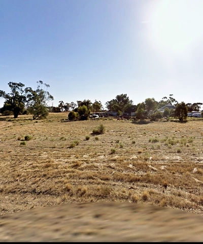 NETHERBY, VIC 3418