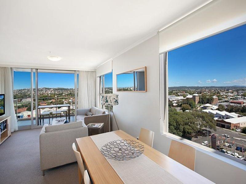 113/741 Hunter Street, NEWCASTLE WEST