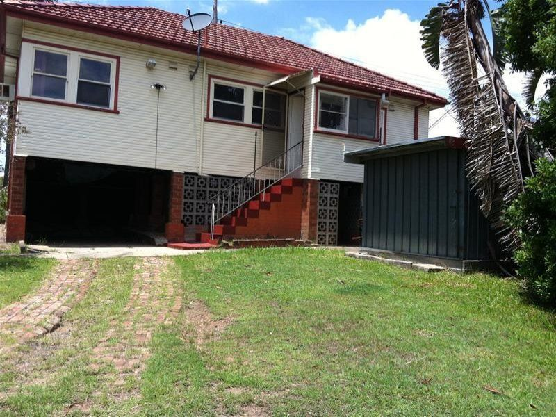 52 Lake Road, WALLSEND