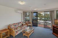 River, Ocean, Parks - Excellsior Apartments