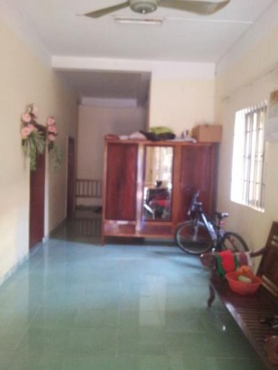 Nirouth | Villa for sale in Chbar Ampov Nirouth img 3
