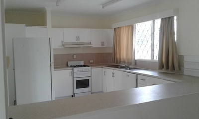 House for rent in Port Moresby Touaguba Hill