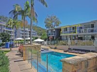 109/1a Tomaree Street, Nelson Bay