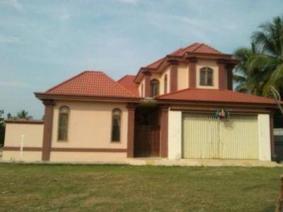 | Villa for sale in Puok  img 7