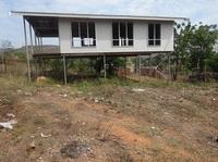 Three-bedroom Standalone House (Ref: Z04-08)
