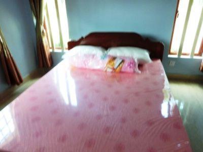 Sangkat Bei, Sihanoukville | Condo for rent in Sihanoukville Sangkat Bei img 6