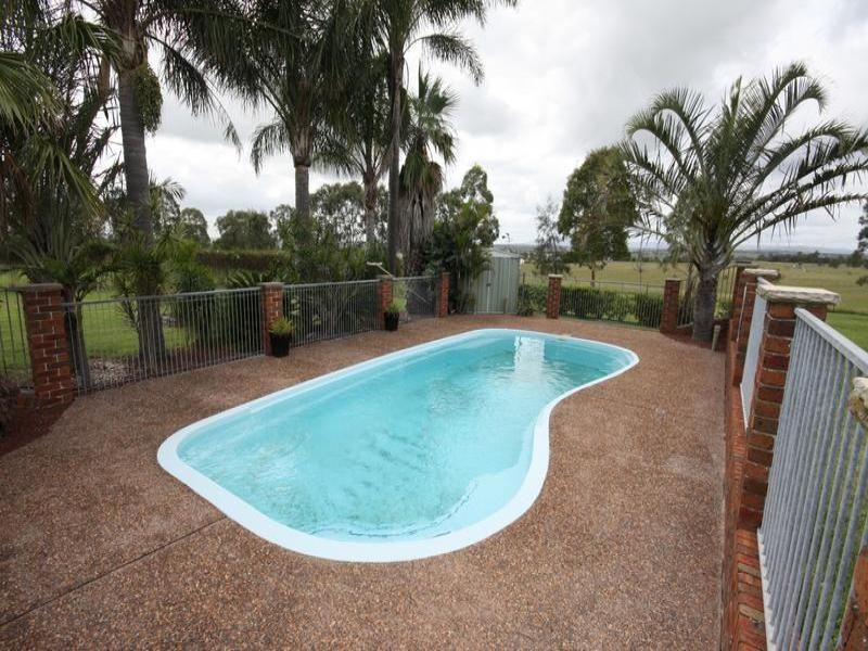 195 Hambledon Hill Road, Singleton