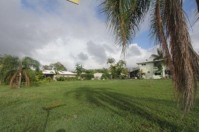 Close to beach and Golf Resort
