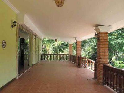 Sangkat Buon, Sihanoukville   Villa for rent in Sihanoukville Sangkat Buon img 21