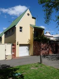 3/321 Flemington Road, North Melbourne