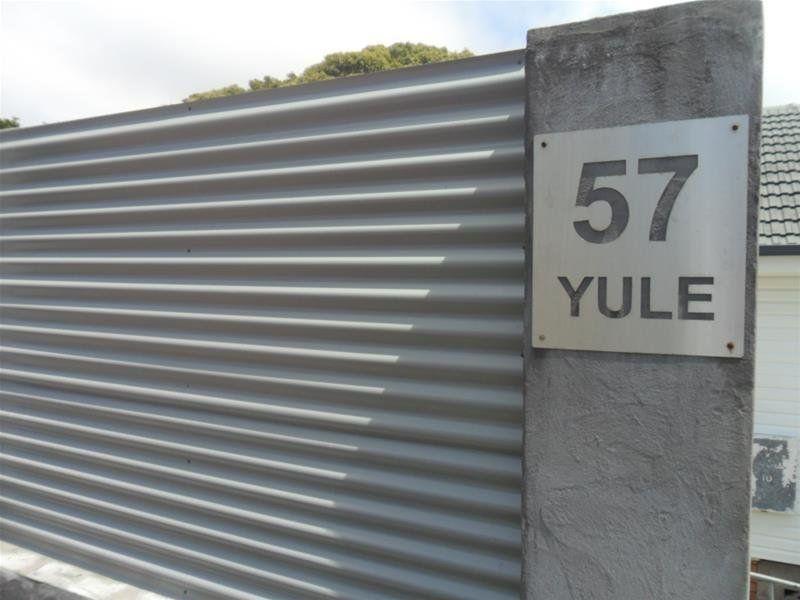57 Yule Lane, MEREWETHER