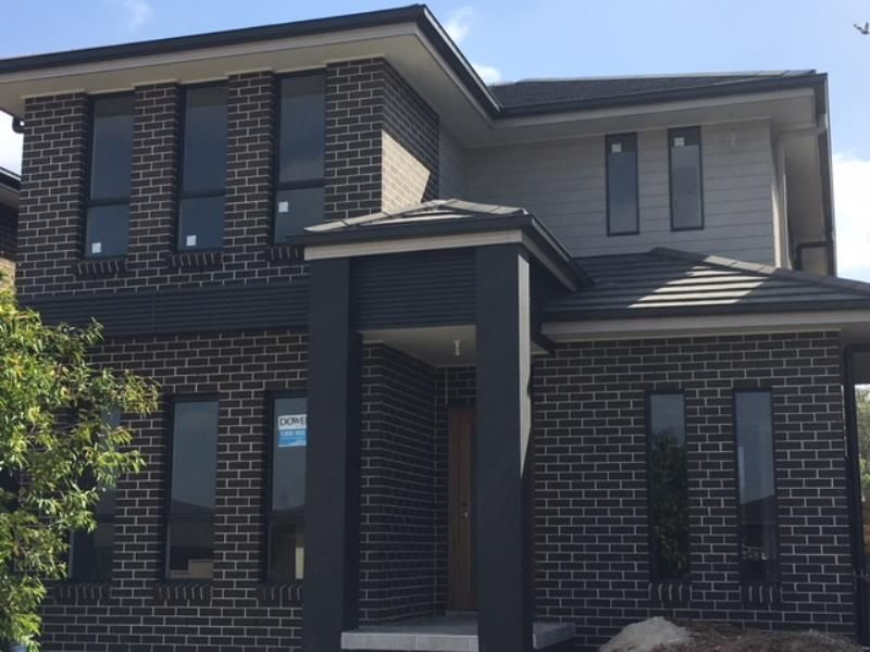 Brand New Master Built 4 Bedroom Home + Granny Flat