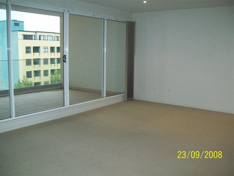 Level 7, 7/489 Hunter Street, NEWCASTLE