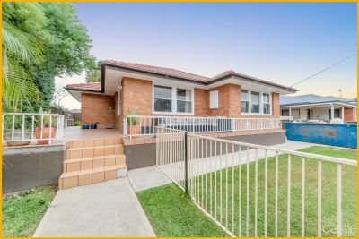 Perfect Start In Quality Home In Growth Location