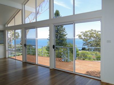 70  Government Road, Nelson Bay