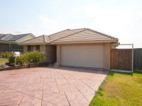 52 Poplar Level Terrace Branxton, Nsw
