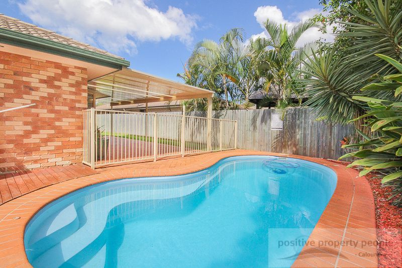 5 Huntley Place, Caloundra West, QLD