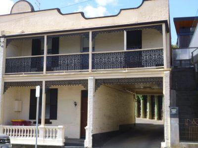 211 George Street, Launceston
