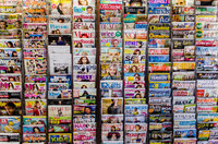 Newsagency for Sale - Leichhardt