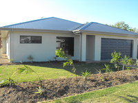 Quality 3 Bedroom home